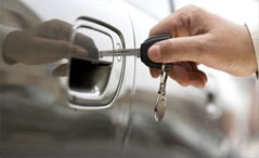 Locksmith in Bellevue